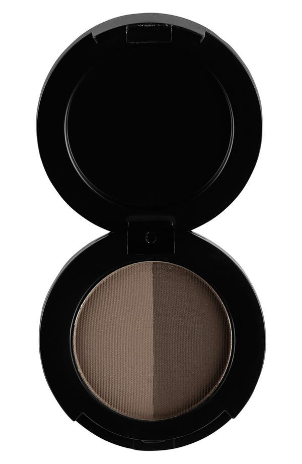 Alternate Image 1 Selected - Sigma Beauty Brow Powder Duo