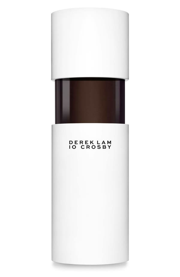 Alternate Image 1 Selected - Derek Lam 10 Crosby 'Blackout' Eau de Parfum