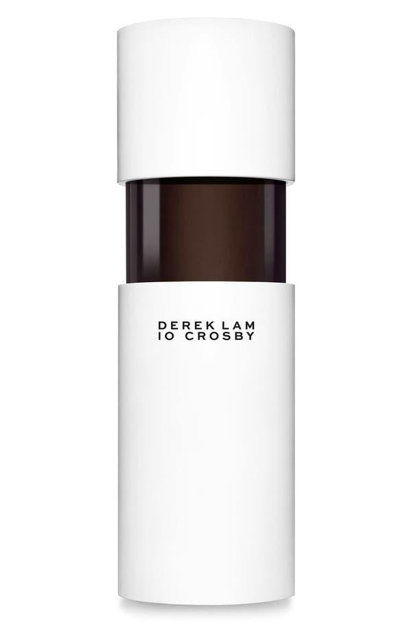 Main Image - Derek Lam 10 Crosby 'Blackout' Eau de Parfum