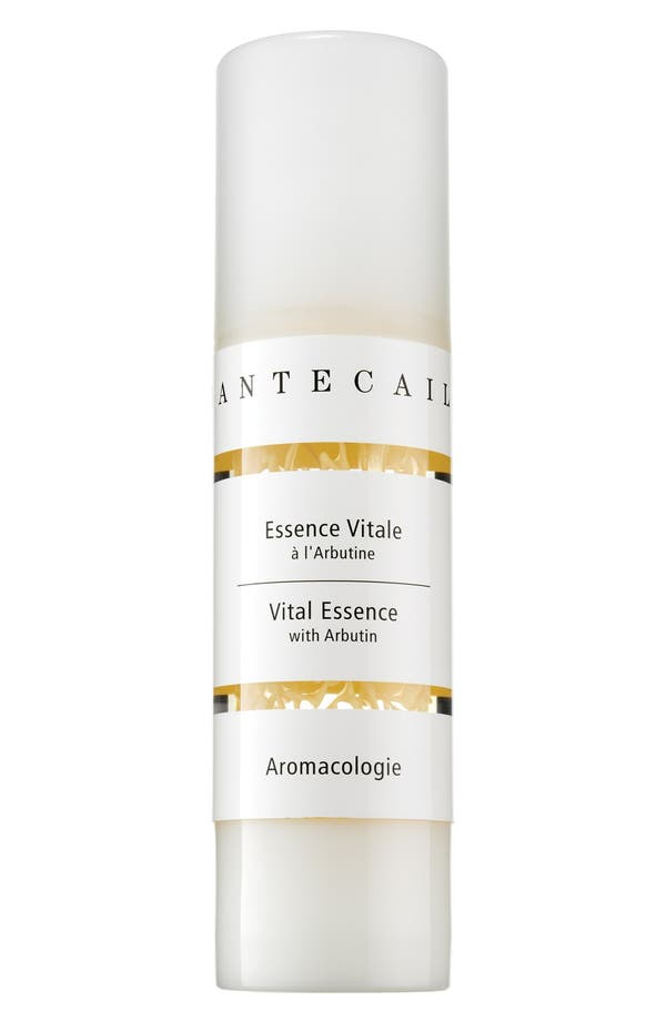 Alternate Image 1 Selected - Chantecaille Vital Essence with Arbutin