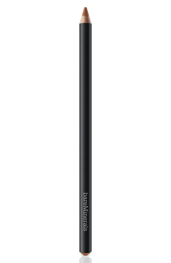Gen Nude<sup>™</sup> Under Over Lip Liner,                             Main thumbnail 1, color,                             Freestyle