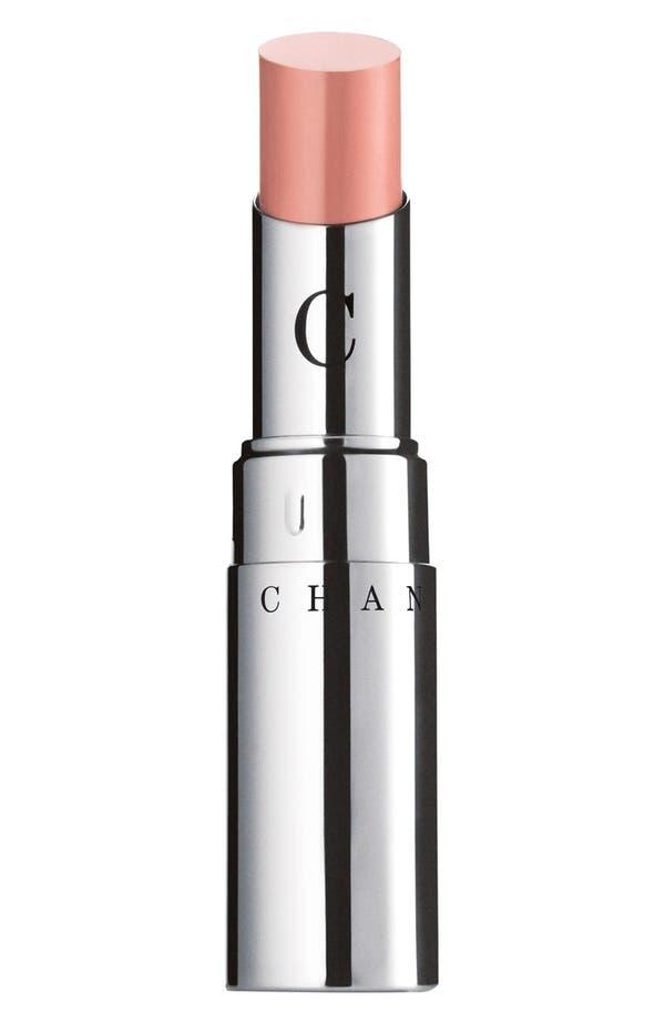 Lipstick,                         Main,                         color, Mirage