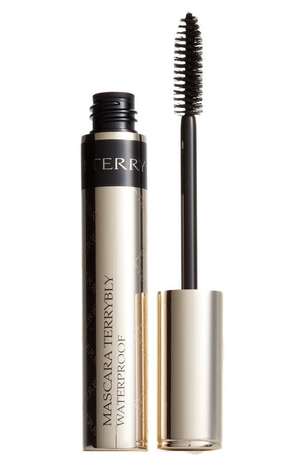 Main Image - SPACE.NK.apothecary By Terry Mascara Terrybly Waterproof