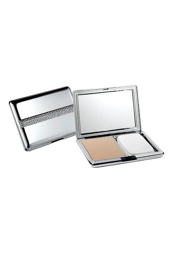 Alternate Image 1 Selected - La Prairie Cellular Treatment Foundation Powder Finish