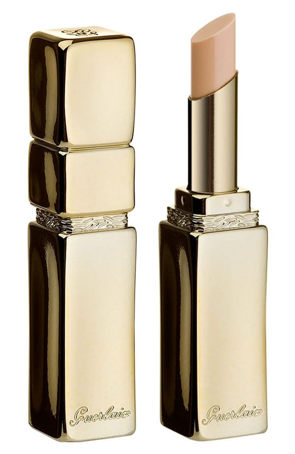 Alternate Image 1 Selected - Guerlain 'KissKiss' Liplift
