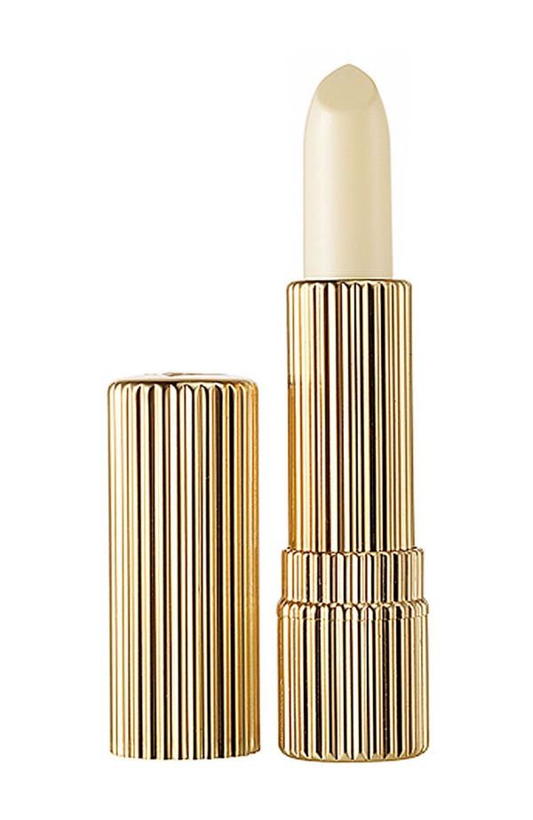 Alternate Image 1 Selected - Estée Lauder Lip Conditioner