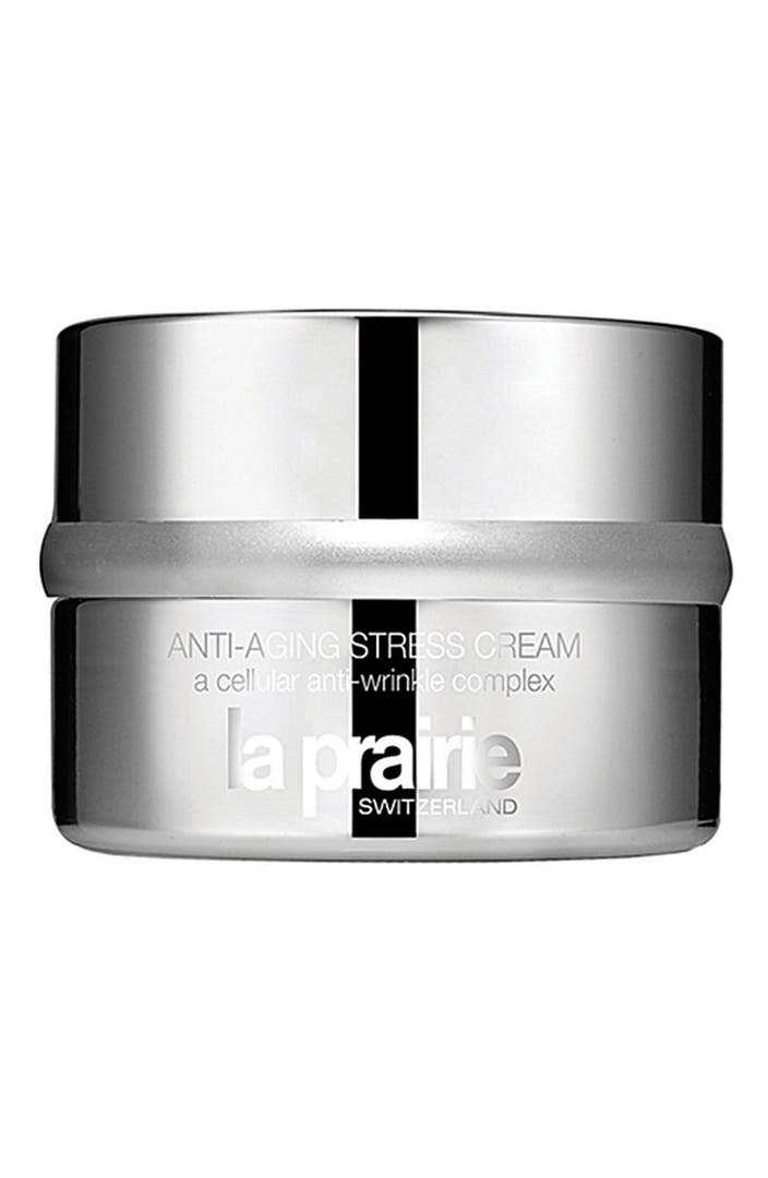 la prairie anti aging stress cream nordstrom. Black Bedroom Furniture Sets. Home Design Ideas