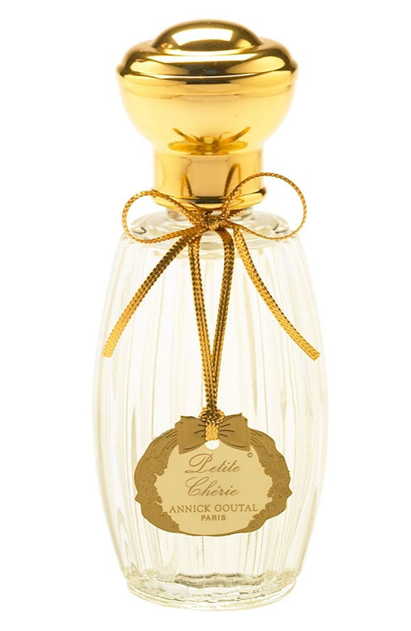 Main Image - Annick Goutal 'Petite Chérie' Eau de Parfum Spray