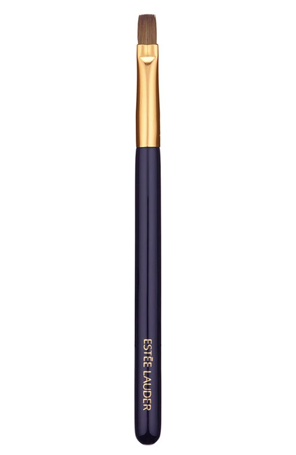 Alternate Image 1 Selected - Estée Lauder Lip Brush