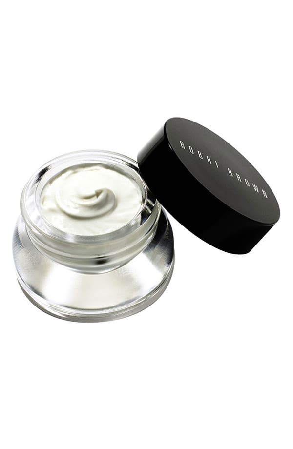 Alternate Image 1 Selected - Bobbi Brown 'Extra' Eye Repair Cream