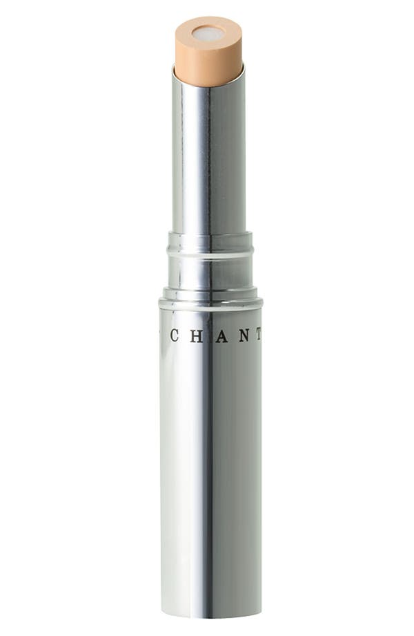 Alternate Image 1 Selected - Chantecaille 'Bio Lift' Concealer
