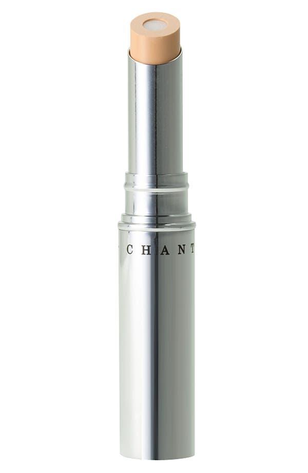 Main Image - Chantecaille 'Bio Lift' Concealer