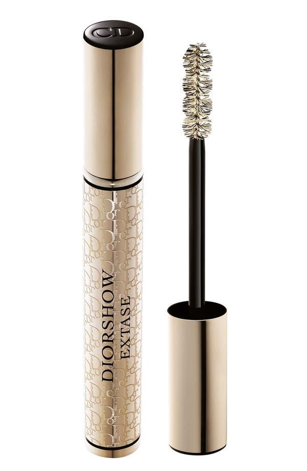 Main Image - Dior 'Diorshow Extase' Instant Lash Plumping Mascara