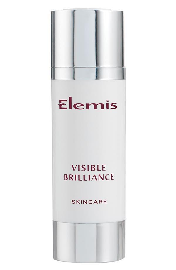 Main Image - Elemis Visible Brilliance Serum
