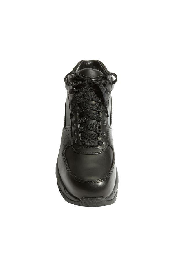 ... Nike ACG Air Max Goadome Boot Nordstrom