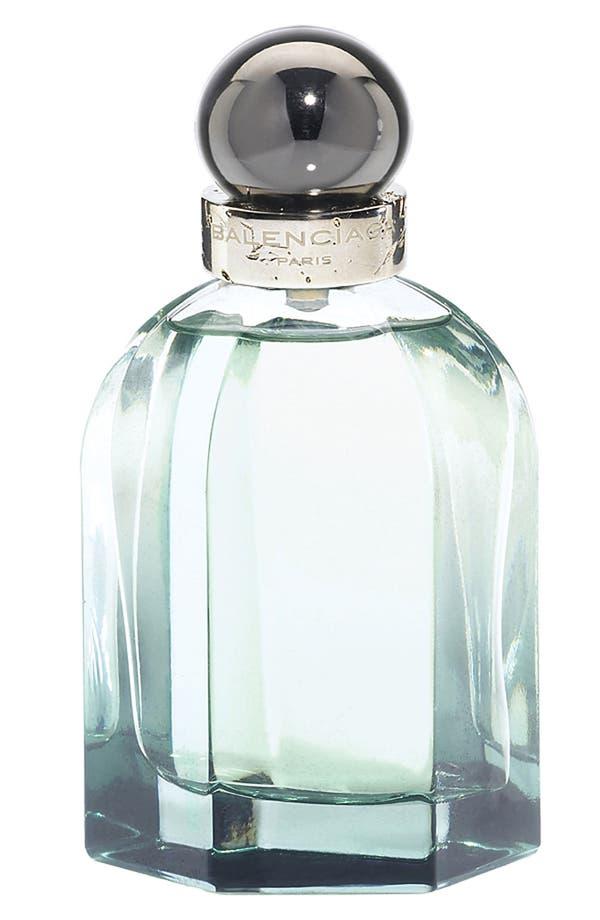 Alternate Image 1 Selected - Balenciaga Paris 'L'Essence' Eau de Parfum