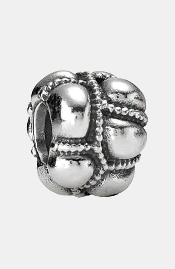 Alternate Image 1 Selected - PANDORA 'Journey' Charm