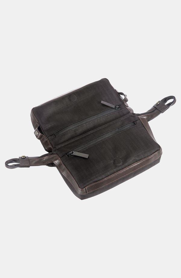 Alternate Image 4  - Tumi 'Dror' Travel Kit
