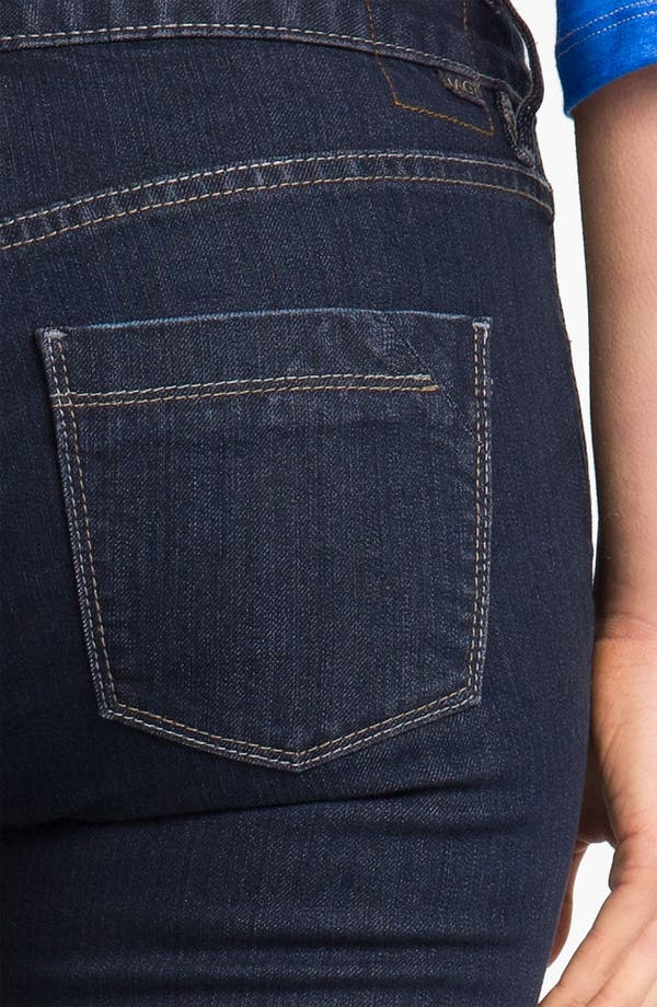 Alternate Image 3  - Jag Jeans 'New Jane' Slim Leg Jeans