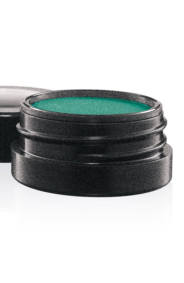 Main Image - M·A·C 'Electric Cool' Eyeshadow (Limited Edition)