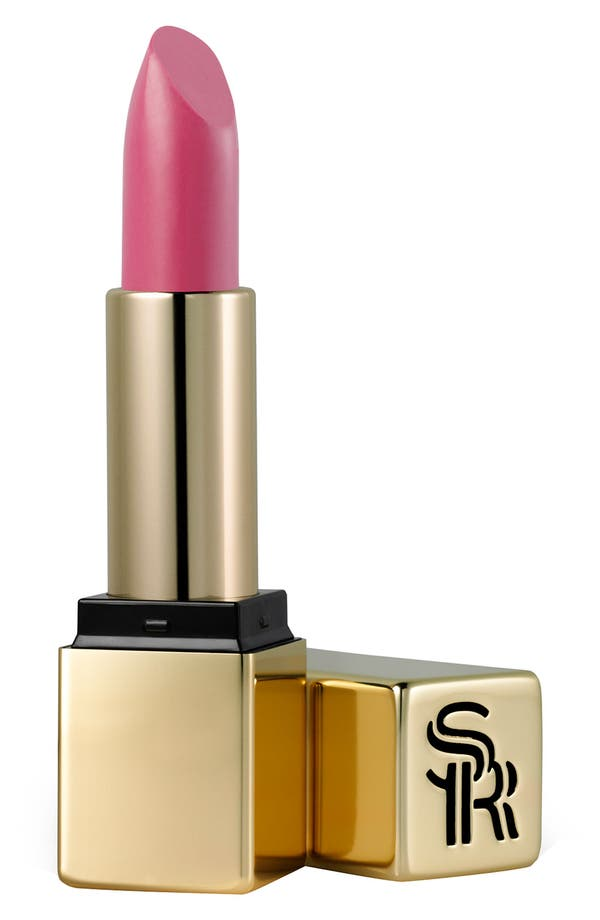 Alternate Image 1 Selected - SPACE.NK.apothecary Sunday Riley Modern Lip Color