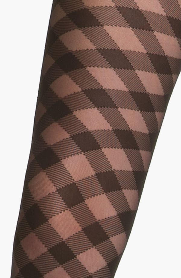Alternate Image 2  - Wolford 'Kate' Tights