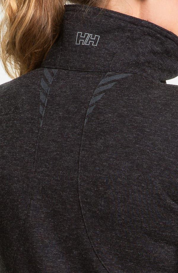Alternate Image 3  - Helly Hansen 'Sheer Bliss' Jacket