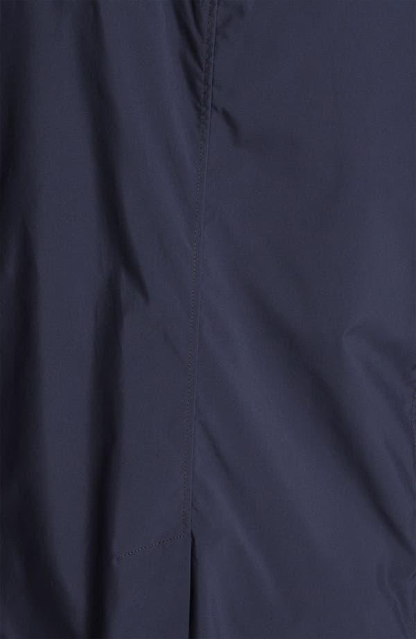 Alternate Image 3  - Allegri 'City' Hooded Raincoat