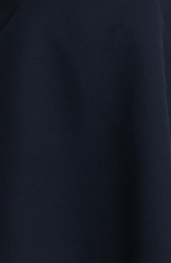 Alternate Image 3  - Theyskens' Theory 'Durran Flok' Dress