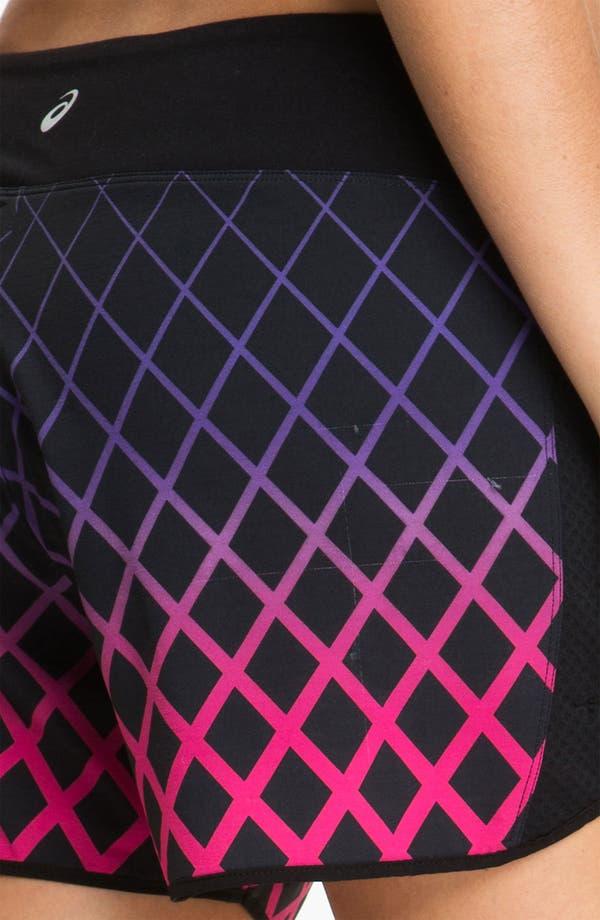 Alternate Image 3  - ASICS® 'Karey' Shorts