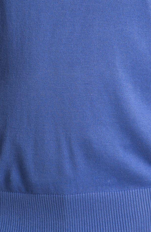 Alternate Image 3  - Façonnable 'Sicoca' Vest