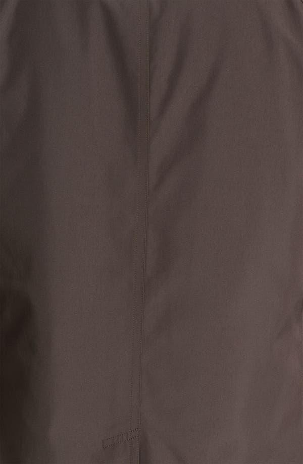 Alternate Image 5  - Sanyo 3-in-1 Jacket