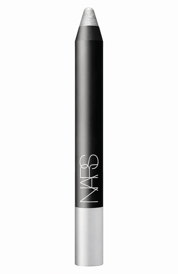 Alternate Image 1 Selected - NARS 'Any Warhol' Soft Touch Shadow Pencil