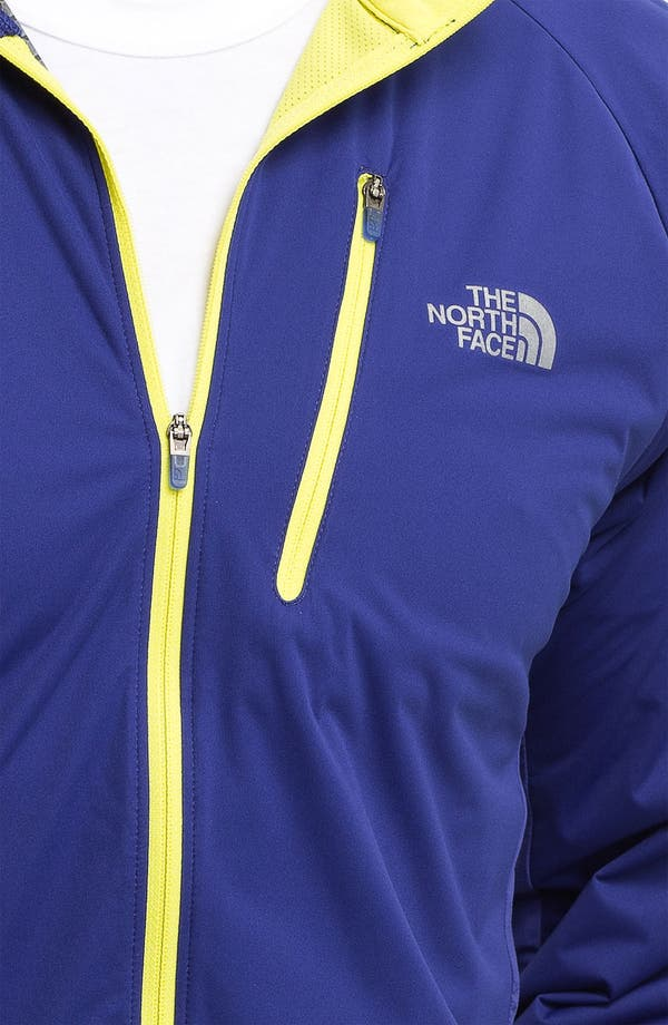 Alternate Image 3  - The North Face 'Apex Lite' Jacket