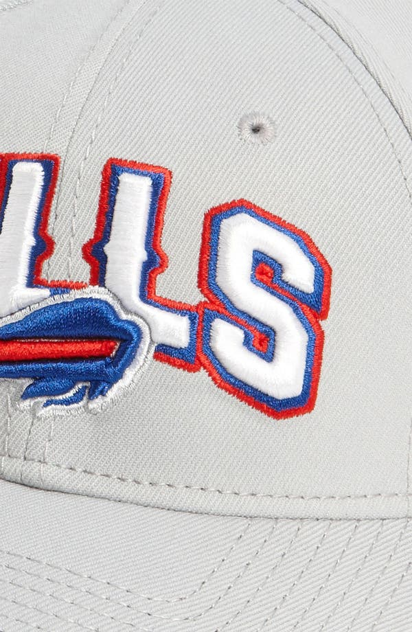 Alternate Image 3  - New Era Cap 'NFL Draft - Buffalo Bills' Baseball Cap