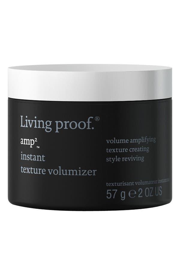 amp² Instant Texture Volumizer,                         Main,                         color, No Color