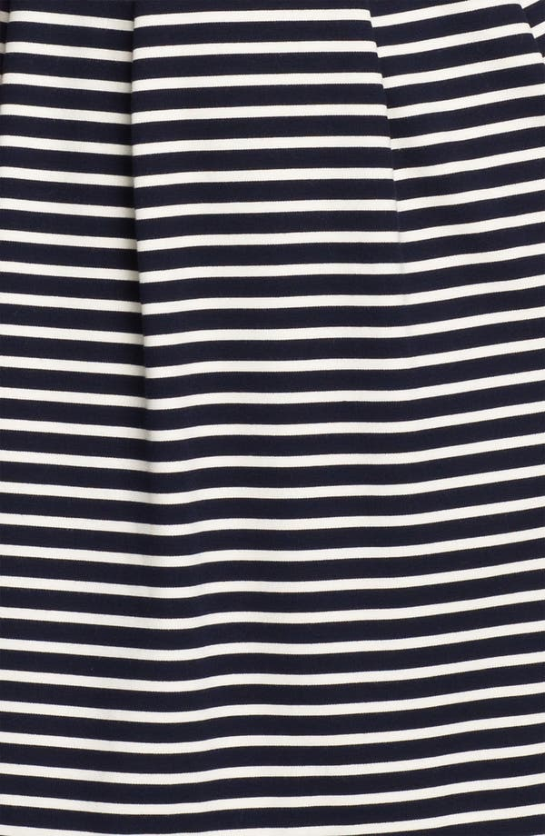 Alternate Image 3  - kate spade new york 'kellie' knit sheath dress