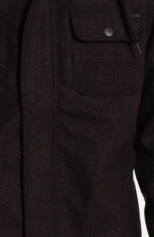 Alternate Image 3  - Ezekiel 'Night Watch' Jacket