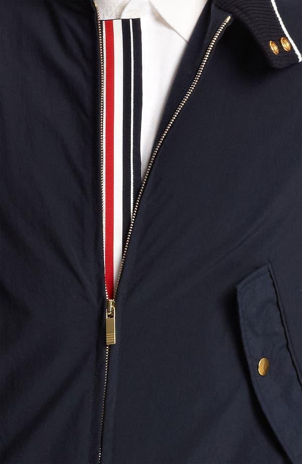 Alternate Image 3  - Thom Browne Barracuda Jacket
