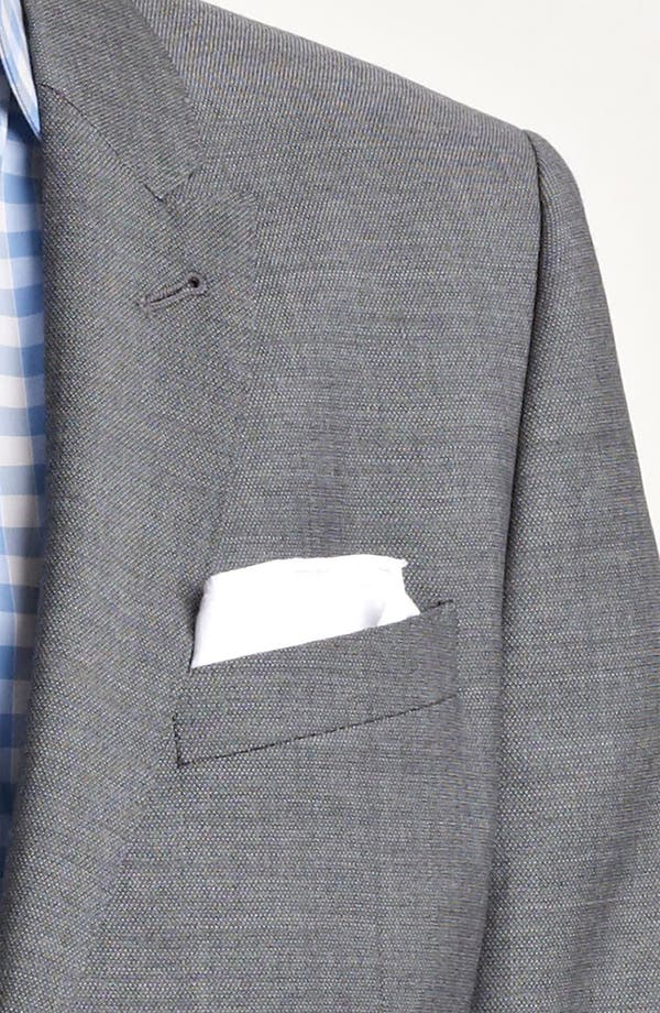 Alternate Image 3  - PS Paul Smith Wool Blazer