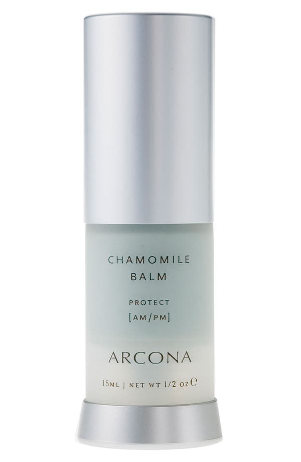 Alternate Image 1 Selected - ARCONA Chamomile Balm
