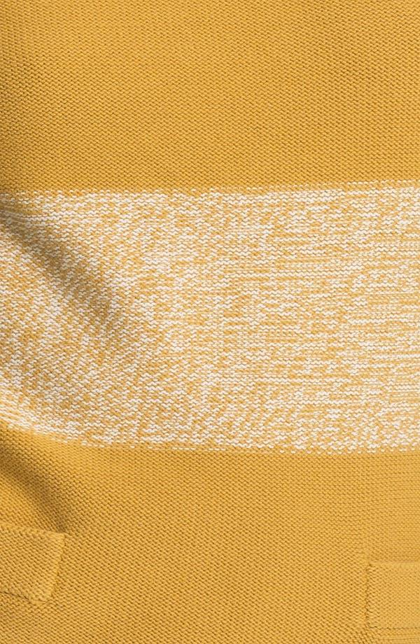 Alternate Image 3  - Tory Burch 'Becky' Sweater