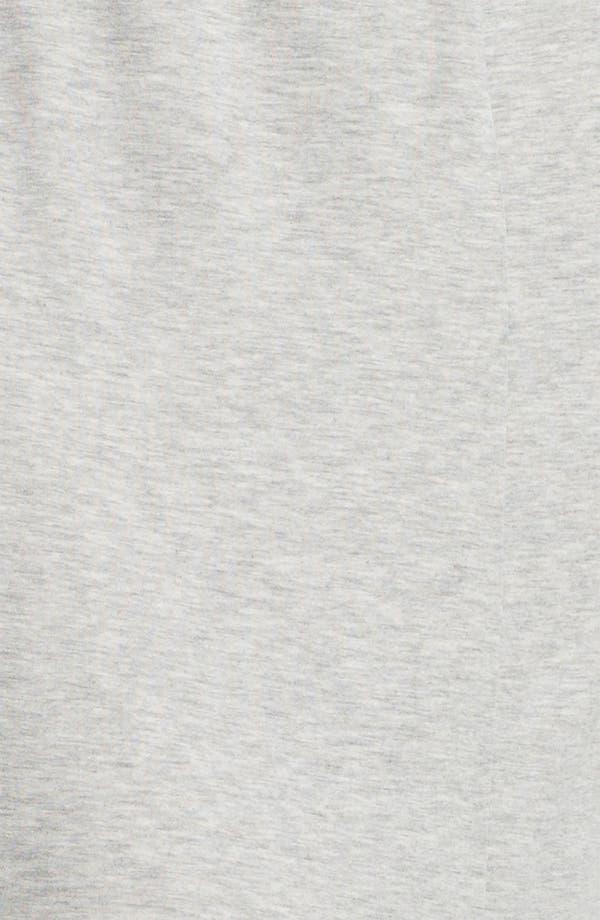 Alternate Image 3  - Rachel Zoe 'Carli' Flared Maxi Skirt