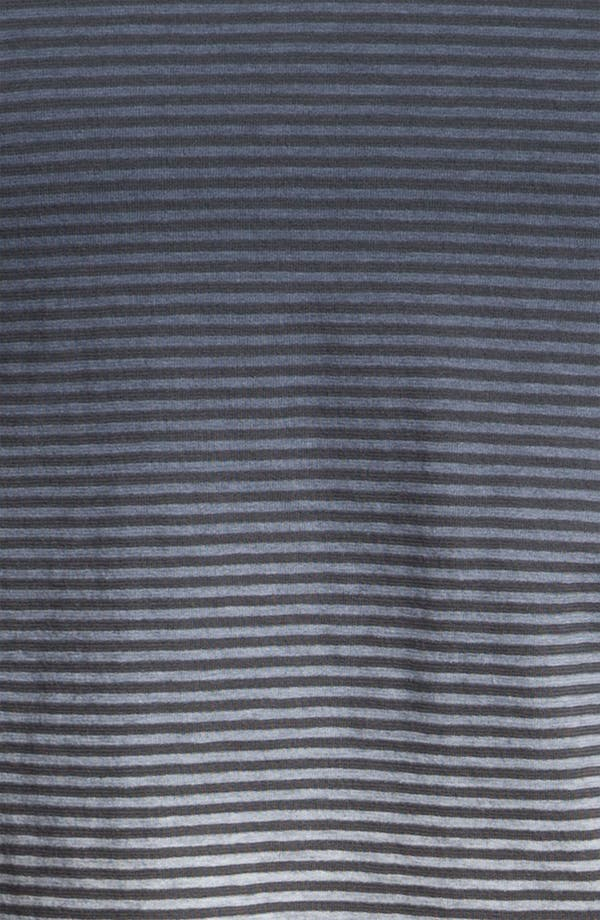 Alternate Image 3  - BOSS Orange 'Tweeds' Long Sleeve T-Shirt