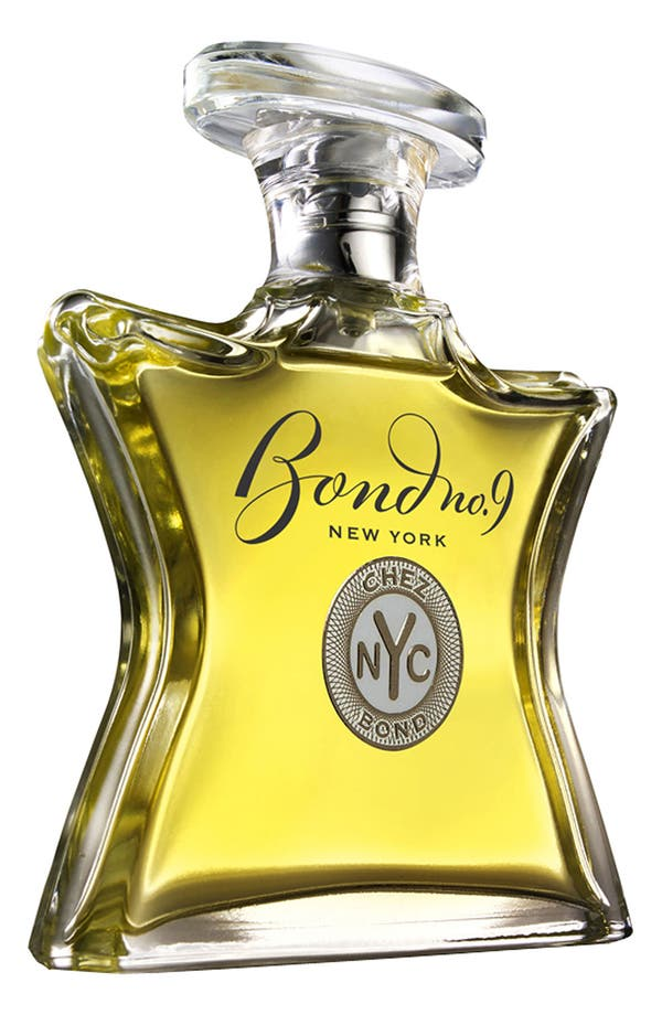 Alternate Image 1 Selected - Bond No. 9 New York 'Chez Bond' Fragrance