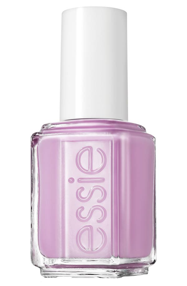 Alternate Image 1 Selected - essie® 'Resort' Nail Polish