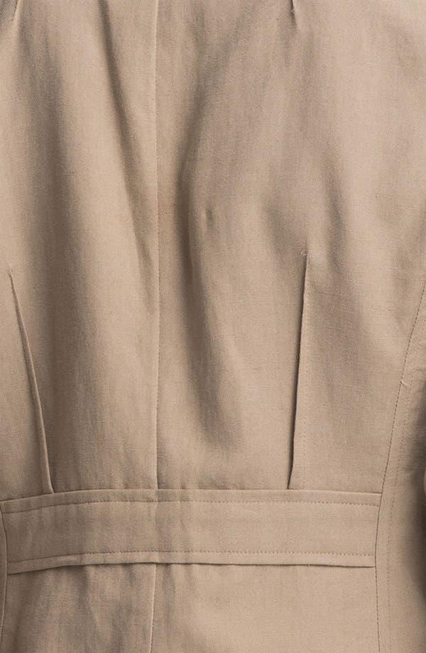 Alternate Image 3  - Weekend Max Mara 'Edile' Jacket