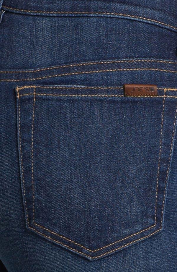 Alternate Image 3  - Joe's Straight Leg Ankle Jeans (Beaven)