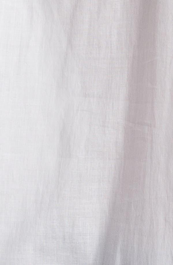 Alternate Image 3  - Diane von Furstenberg 'Mallegra' Blouse