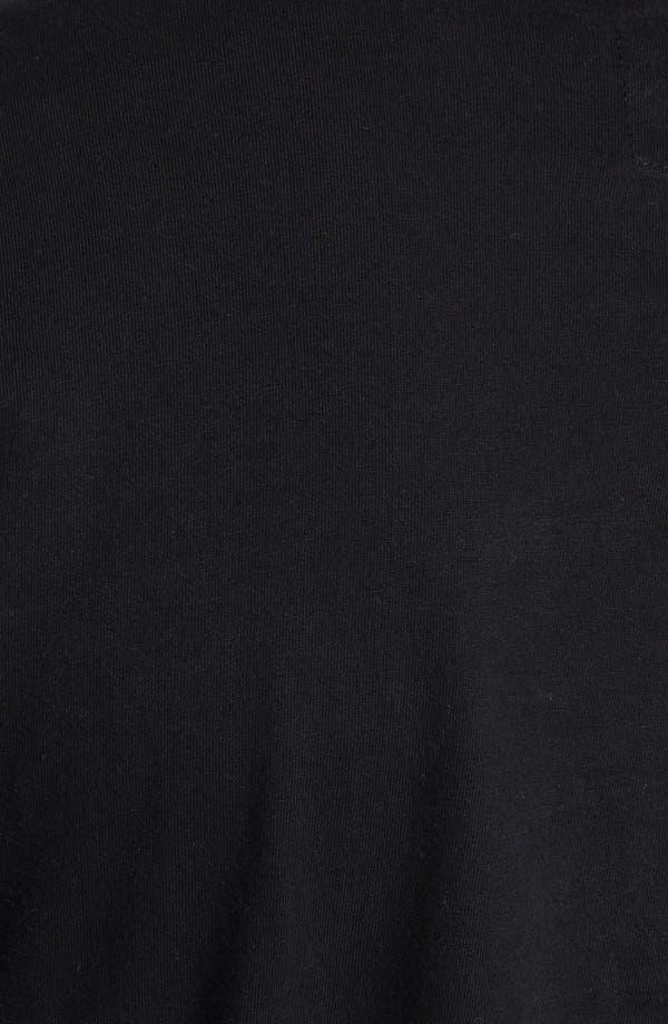 Alternate Image 3  - Red Jacket 'White Sox - Deadringer' T-Shirt